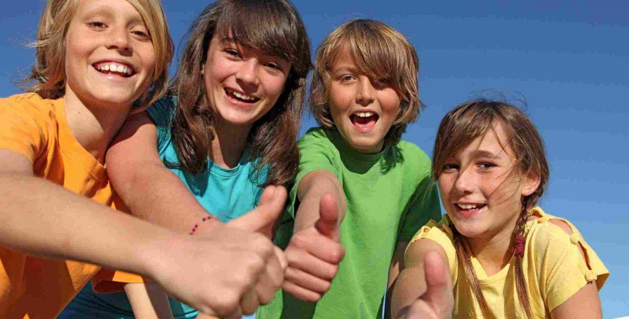 Kids-club-headline-02-1280x650.jpg