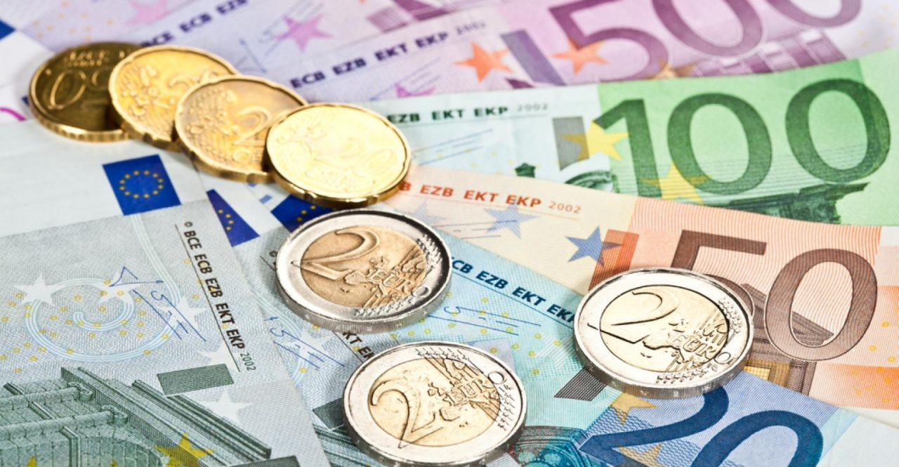 Euro-money-1280x665.jpg