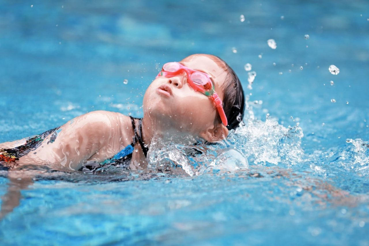 Kids-club-events-swimming-1280x854-1280x854.jpg
