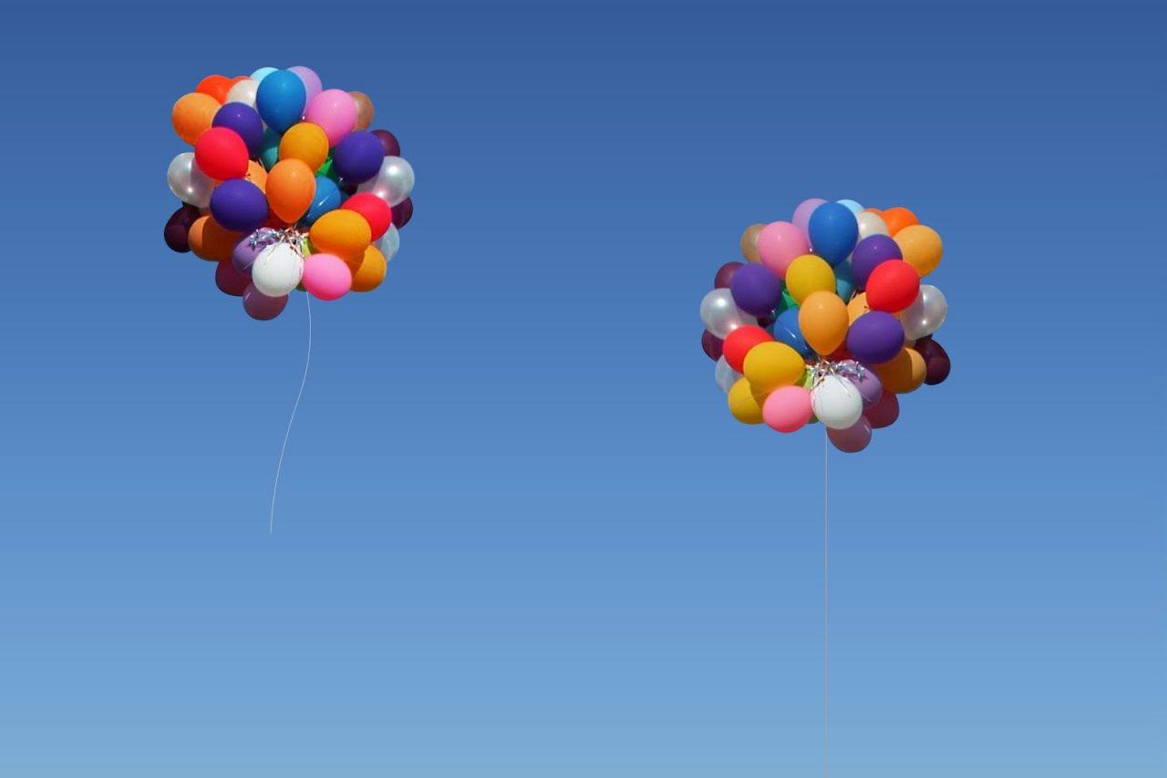 ballonnen-1280x854.jpeg