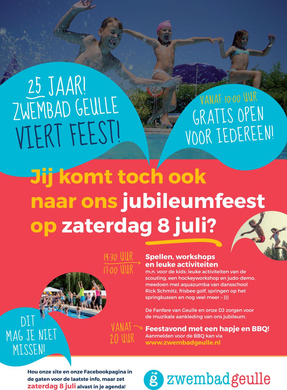 ZG-affiche-jubileum_A3-0617-DEF-OL.jpg