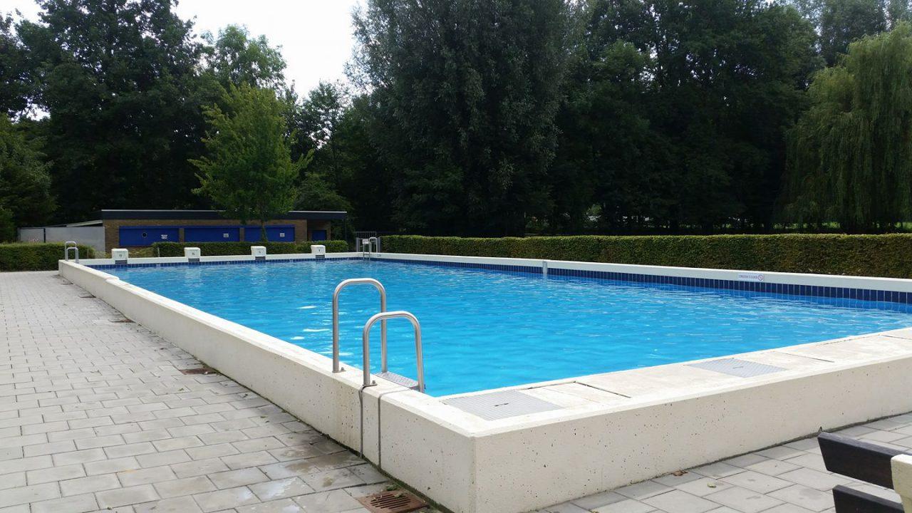 Zwembad-Geulle-1280x720.jpg