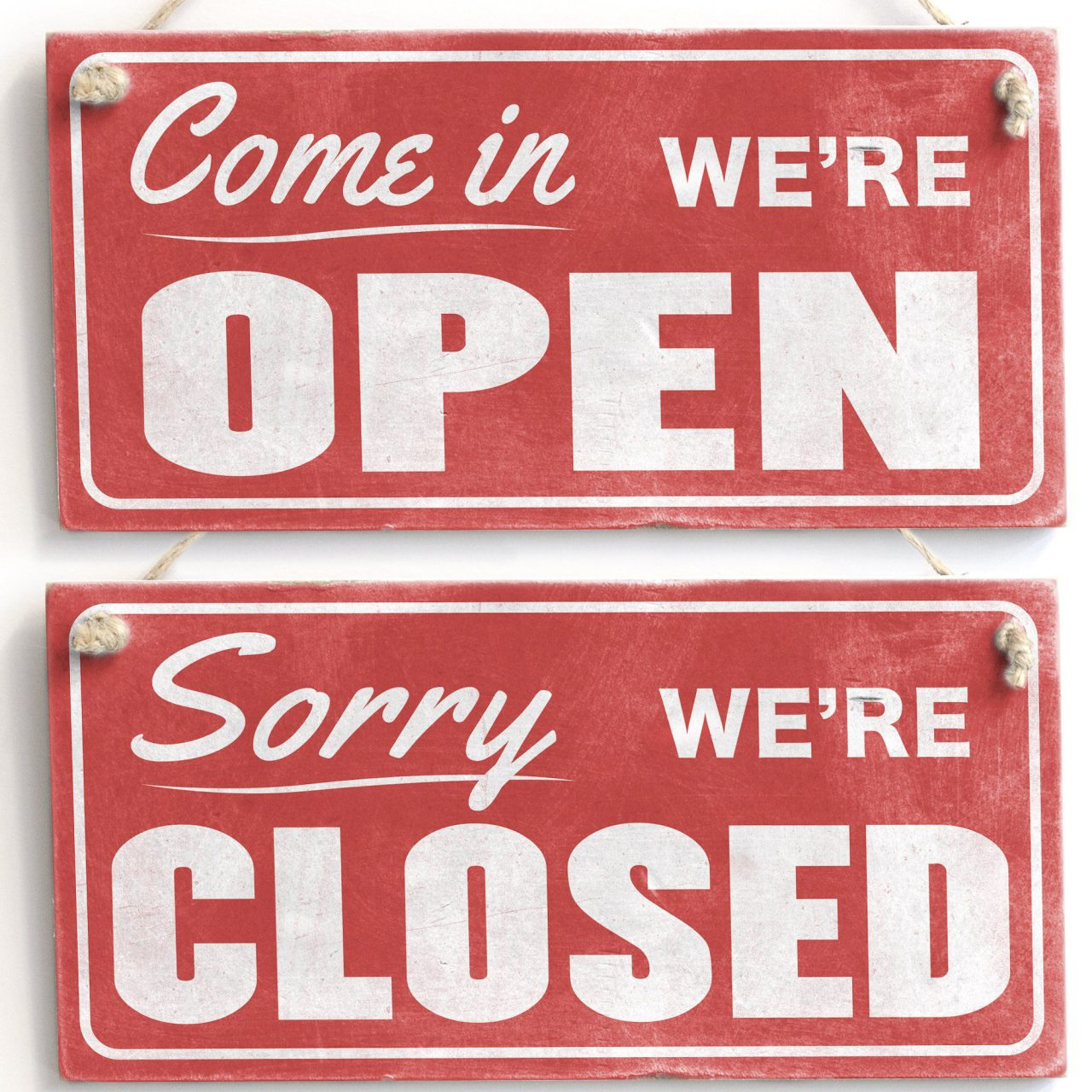 open_closed-1280x1280.jpg