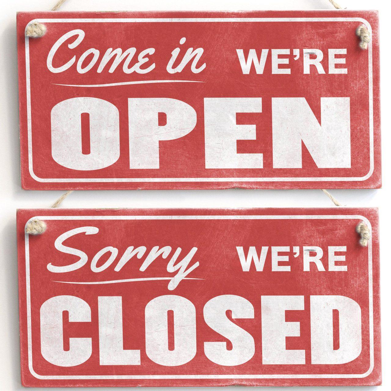 open_closed-1280x1280.jpg