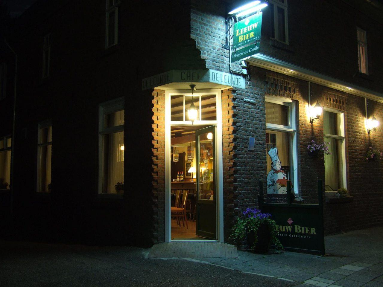 Wapen-van-Geulle-1280x960.jpg