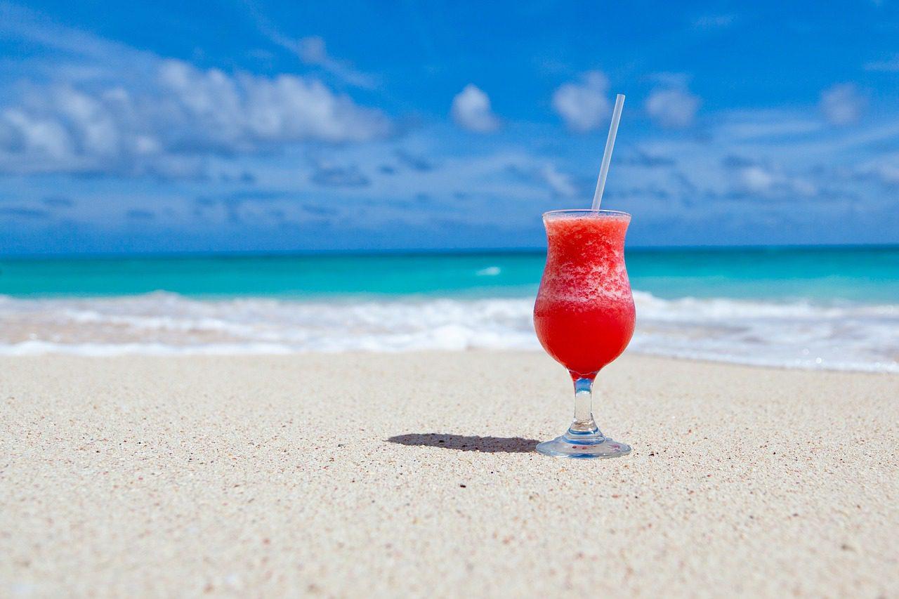 beach-84533_1280-1280x853.jpg