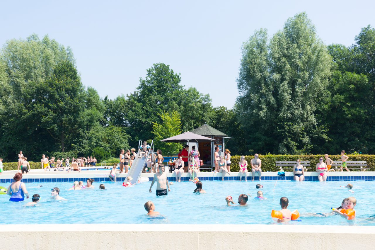 DEF-Zwembad-Geulle-4-LR-12-1280x853.jpg