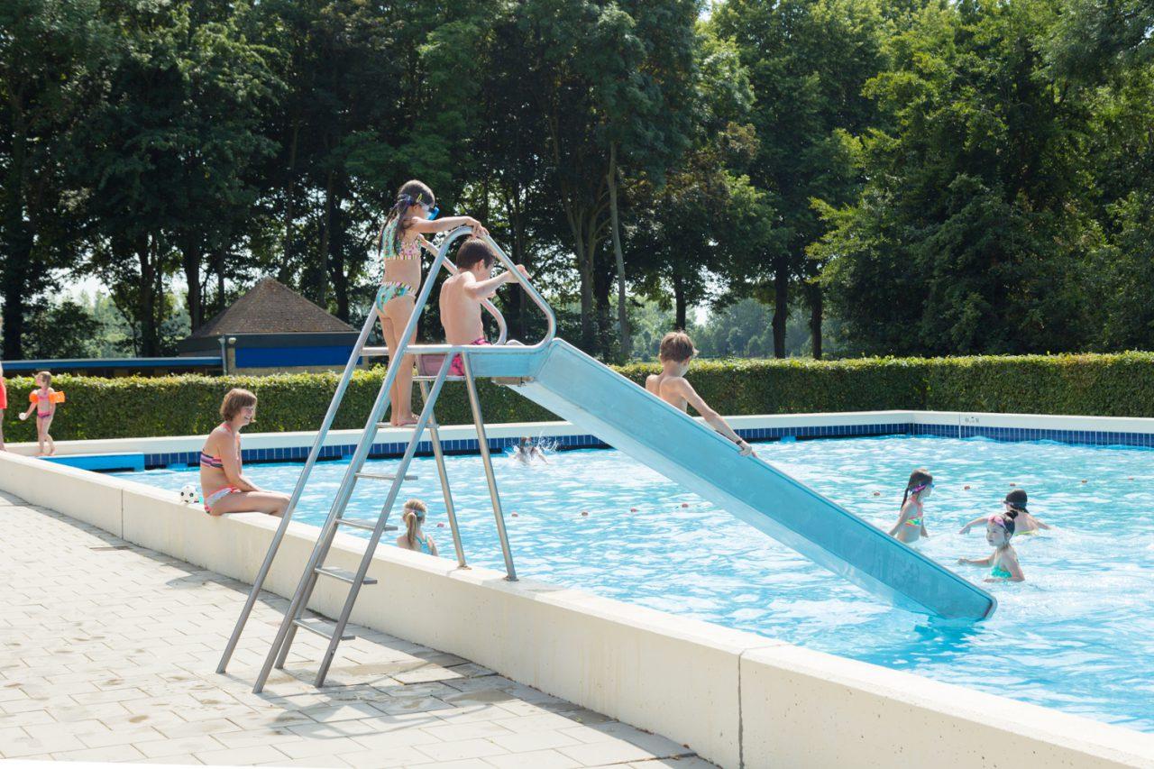 zwembad-geulle-2-LR-1500-54-1280x853.jpg