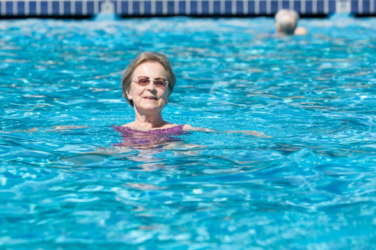 zwembad-geulle-3-starters-LR-1500-2-1280x853.jpg