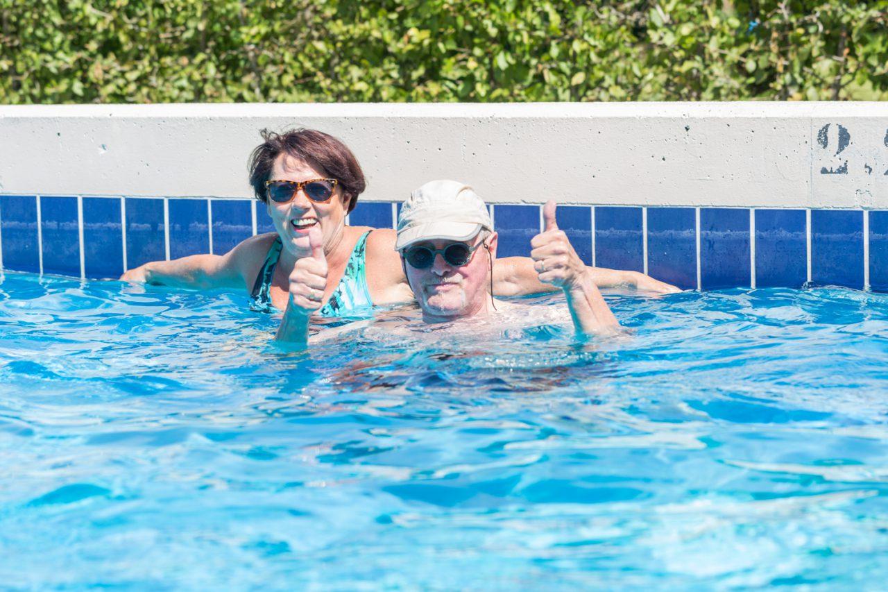 zwembad-geulle-3-starters-LR-1500-4-1280x853.jpg