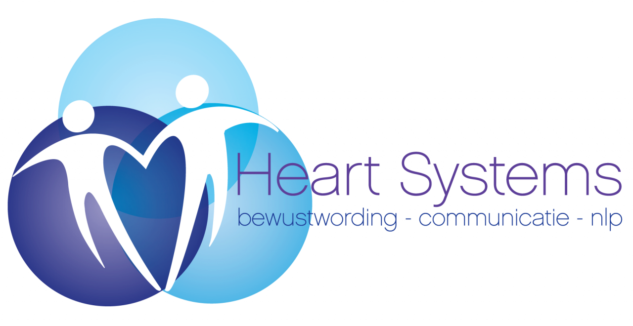 Heart-Systems-1280x660.png