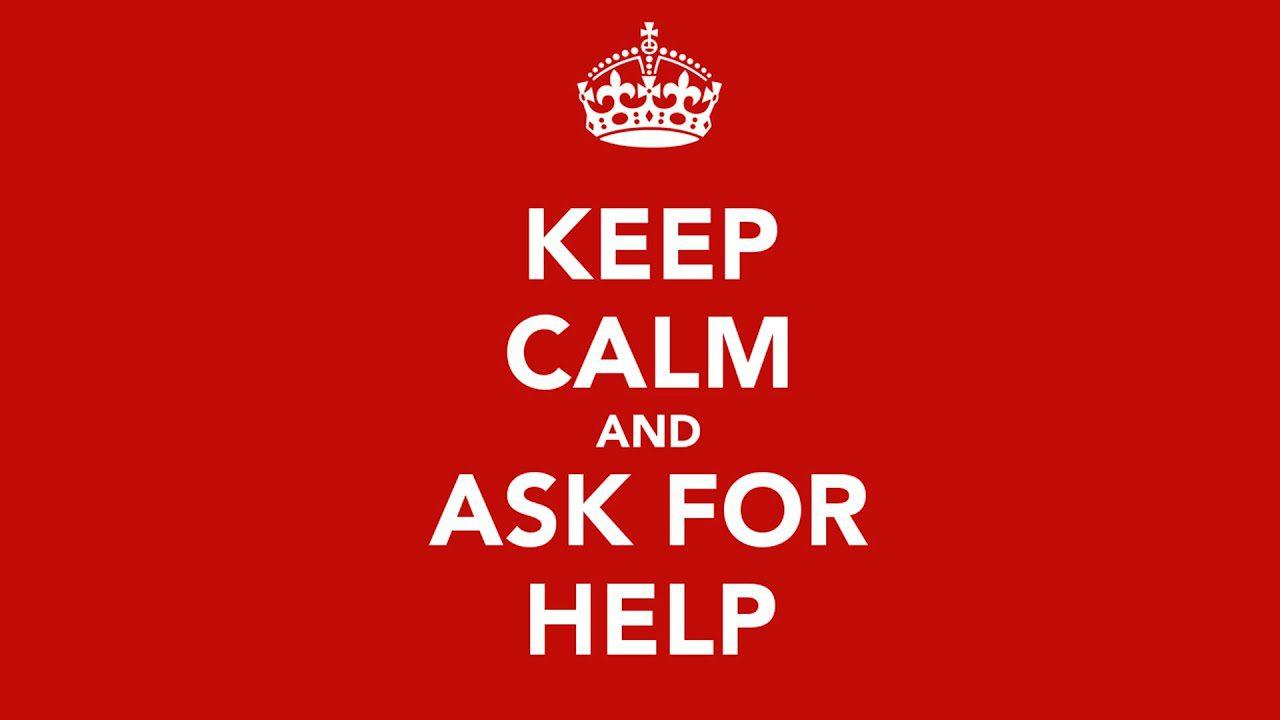 Need-help-1280x720.jpg