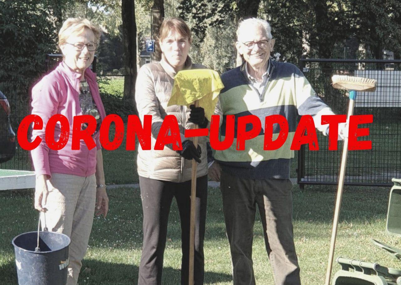 CORONA-UPDATE-1-1280x909.jpg