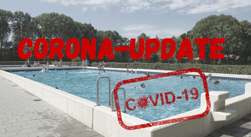 CORONA-UPDATE-e1589704021900.jpg