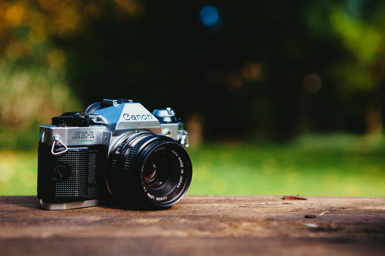 nature-photography-analog-camera-canon-1280x853.jpg