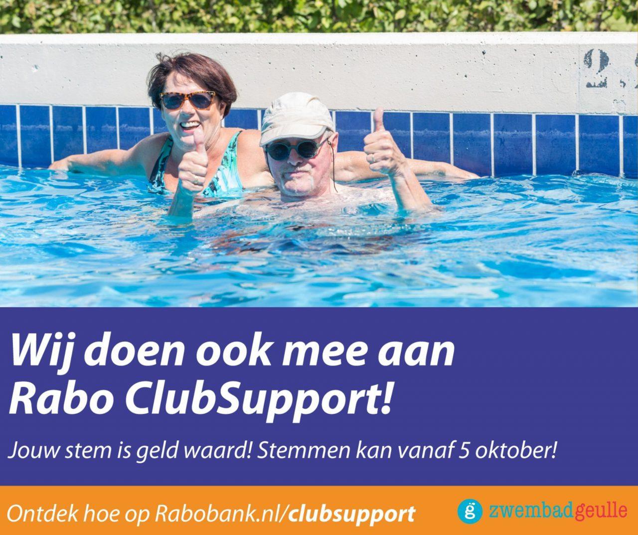 Kopie-van-Rabo-clubsupport-Facebook-1280x1073.jpg