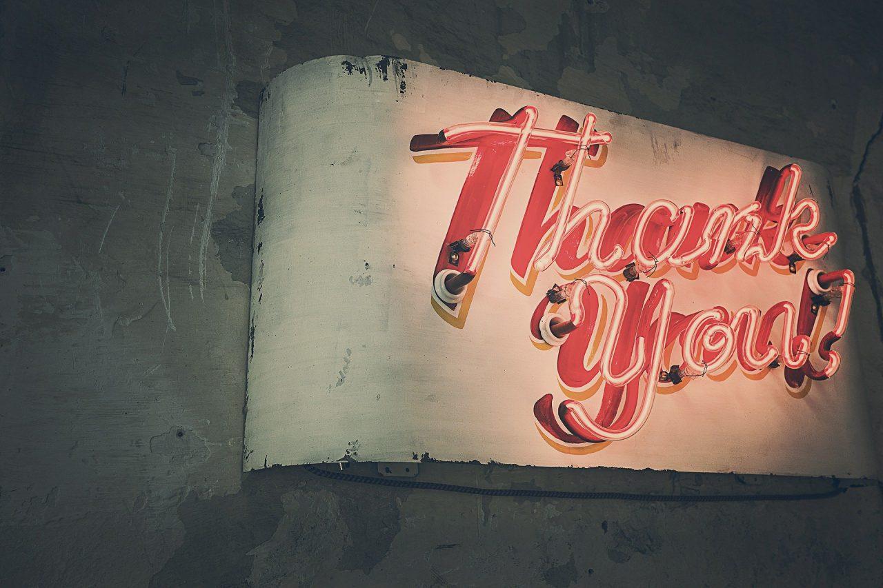 thank-you-362164_1920-1280x853.jpg