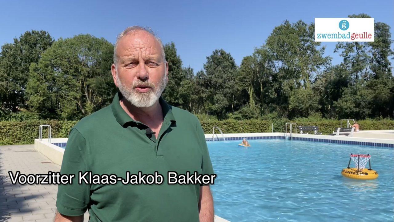 KJ-Bakker-vertrekt-1280x721.jpg